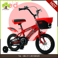 New Summer Top quality 12 ''Children Bicycle Price Freestyle cool Boys Bicycles for Kids four wheel cycling Childrens Bike Sale