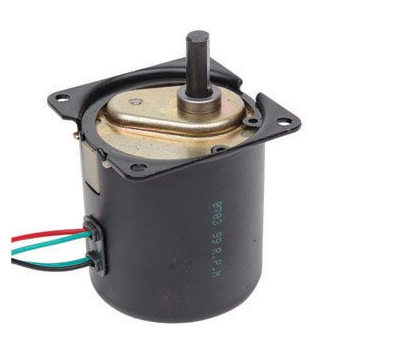 59tyd small electric 110v ac motors, ac permanent magnet synchronous motor