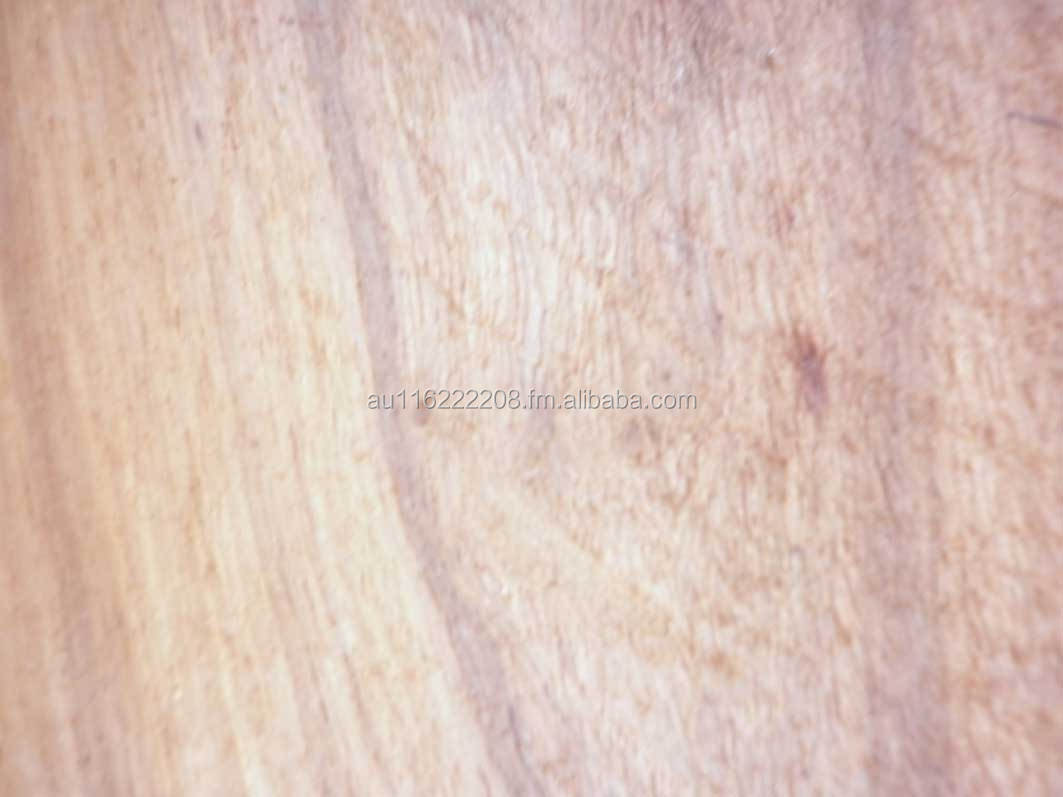 Kiaat Flooring (mukwa)