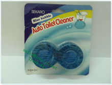 Toilet cleaner block,toilet deodorizer
