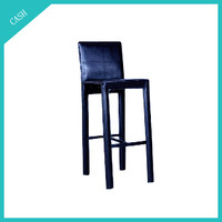 Sex bar stool high chair,Sex chair bar,Cheap home bar furniture
