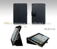best selling for mini ipad leather case