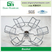 Widely Use Flower Basket With Animal Shape