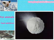 Feed additives mono dicalcium phosphate 21% mdcp poultry feed ingredients
