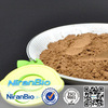 alkalized fat 8% cocoa cocoa powder price
