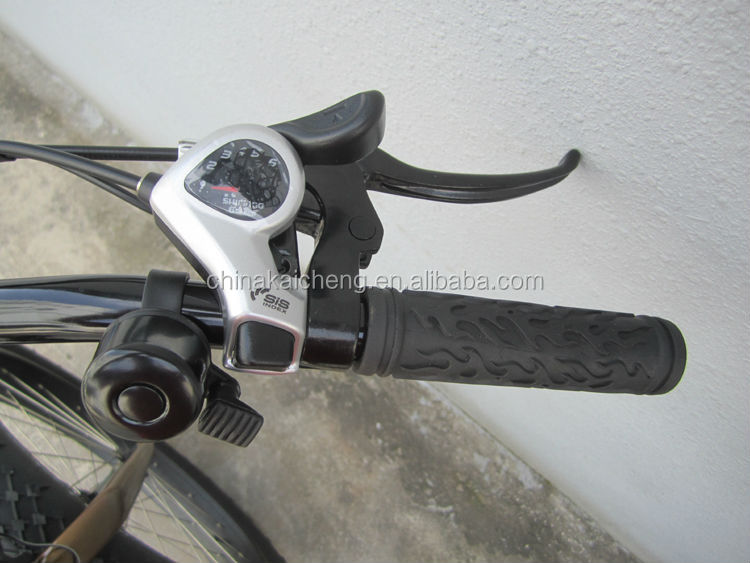 "LOHAS/OEM 36V 26"" fat electric mountain bike,hummer cuiser electric bicycle,ebike(KCMTB018)"