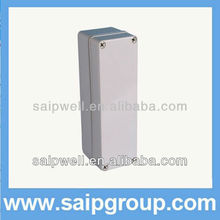 2013 Plastic IP67 Electronic Underground Junction Splicing Enclosure