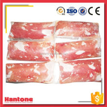 Frozen Bonless Duck Breast Price