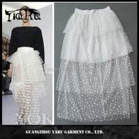 apparel china guangzhou women clothing manufacturers lady skirt