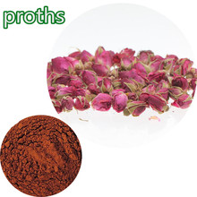 Best function organic rose petals