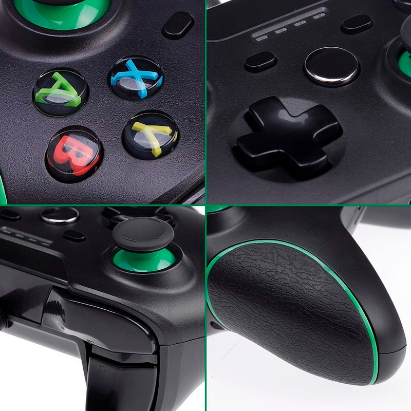 Wholesale Gamepad For XBOX One/XBOXONE