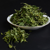 La Mu Ye Hot Selling Organic Moringa Tea Bulk Suppliers