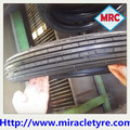2.75-18 motorcycle rear tyres