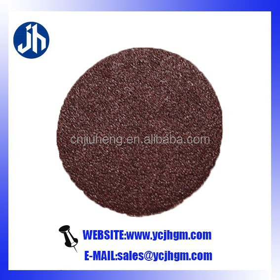 silicon carbide abrasive paper disc MPA quality
