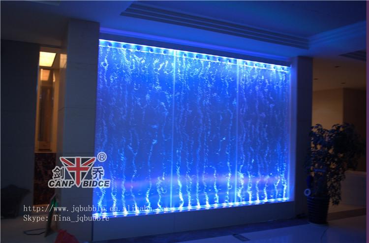Home Interior Ideas Indoor Wall Fountains Indoor Water