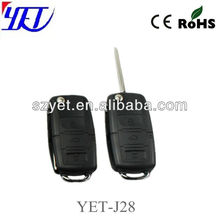 Remote control multi frequency for home/car/light YETJ28