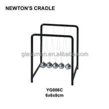YG006C PAINT SPRAYING CRADLE