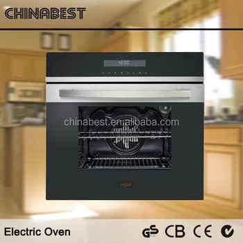 ... Kitchen Toaster Electric Pizza Baking Bread Oven E590509-H5H2F(B05GDF