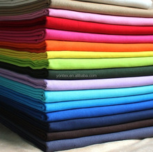 Hometextile Dyeing 100% Cotton Fabric