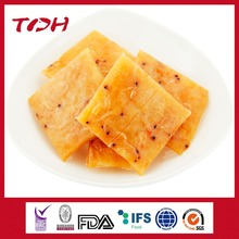 Wholesale Chicken+Pork+Shrimp Pet Food UK