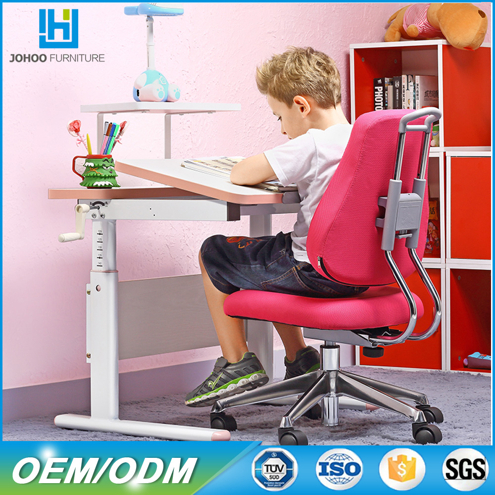 used dining room furniture for sale manual and electric height adjustable tables, ergonomic desk kids