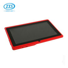 Mid android tablet pc repair ZXS-Q88