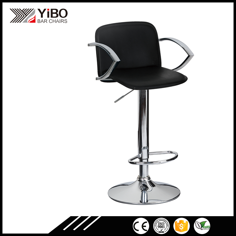 Yibo furniture bar stools with competitive price High-quality
