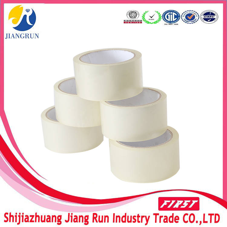 Most common and best selling packing tape,Acrylic packing tape 2inch*2mil*110yds/55yds US