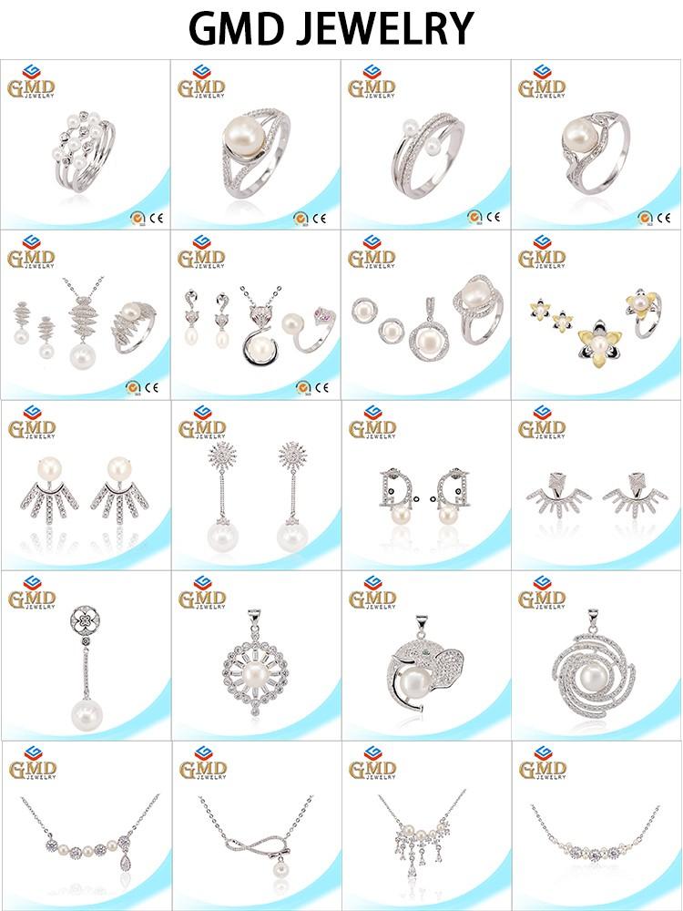wedding latest design beads necklace