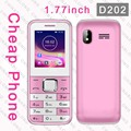 Unlocked Android Phone,3G Smart Phone Fm Transmittering,Desktop Gsm Phone Dual Sim
