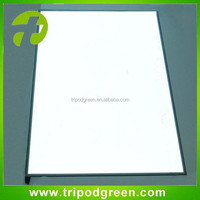 Electroluminescence factory wholesale electroluminescence panel/Electroluminescence sheet/Electroluminescence products