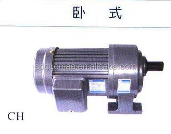 High torque low rpm ac dc geared motor buy 12v dc motor for Low rpm ac electric motor