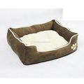 Good Quality Bed for Dog, Different Design Bed for Dog, Luxury Bed for Dog