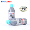 Interior Accessories Vehicle Tools Bicycle Tire Repair Liquid Sealant Bike Tire Selant