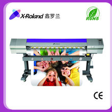 hot sale indoor/outdoor flex printing machine price in china best price