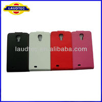 Laudtec 2013 New Arrival Top Quality Best Price Flip Leather Case Cover for Samsung Galaxy S4 i9500
