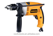 reversible cheap electric impact drill made in china CF7138