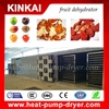 Good Efficient and Quality Industrial Electric Fruit Drier /Food Drying Machine