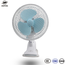 electrical portable air cooler fan