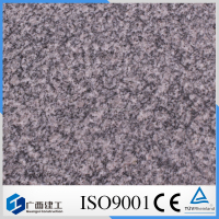 grey granite slab,granite tile,granite flooring JGRG0501