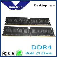 bulk computers 256mb*8 amd ddr4 4gb memory ram