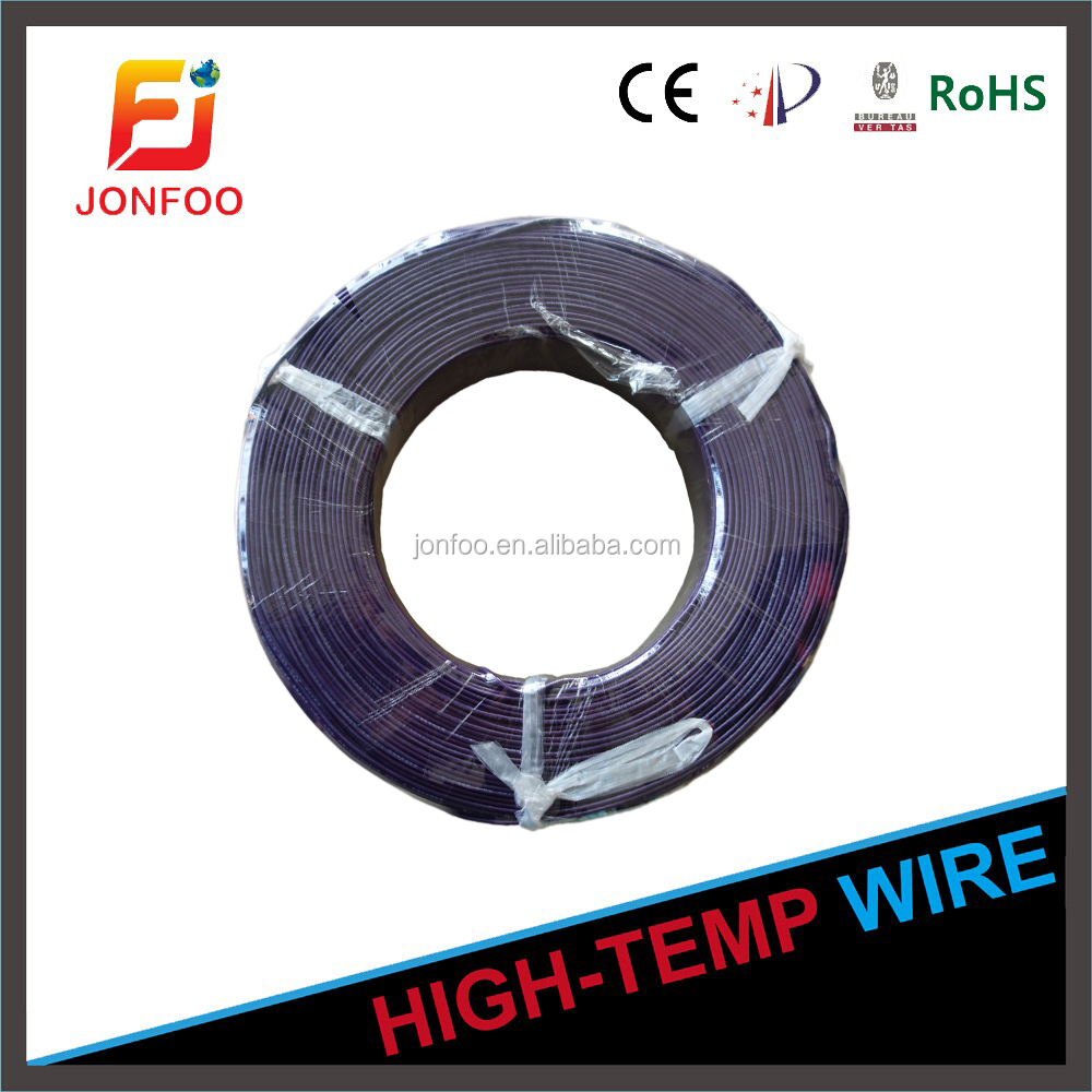 CHEAP HEAT RESISTANT PVC INSULATED ALUMINIUM WIRE CABLE 8MM 10MM 6MM 4MM 3MM