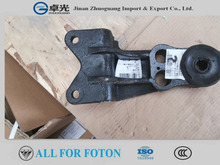 New arrival Foton Auman left front seat assembly 1B20050200011