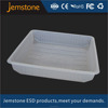 wholesale disposable plastic food packaging containers and meat trays