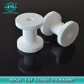 Advanced Electronic Steatite Ceramic Parts