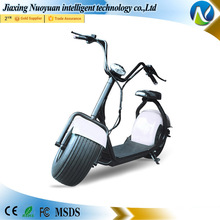 High Quality Custom Made Electric New Mobility Scooter Citycoco
