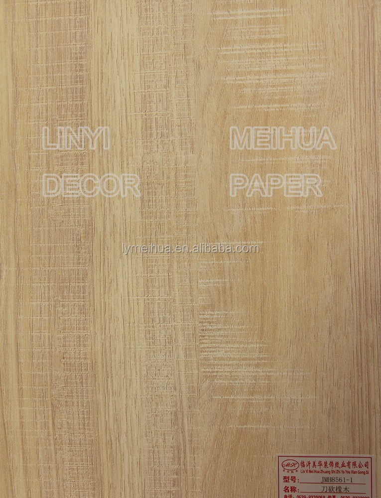 best price melamine decorative paper for laminate sheets