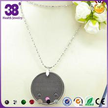 New Products Quantum Pendants Price in India Improve Body's Circulation