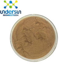 100% Natural Euphrasia officinalis Extract Eyebright Extract powder