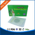 weight loss patches slimming patch NEW